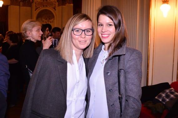 Održana premijera predstave <em>Elizabeta Austrijska – Sissi</em> 2