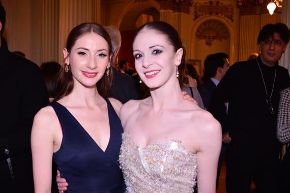 Održana premijera predstave <em>Elizabeta Austrijska – Sissi</em> 8