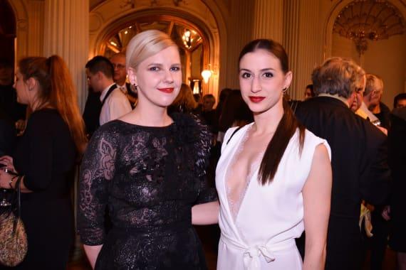 Održana premijera predstave <em>Elizabeta Austrijska – Sissi</em> 3
