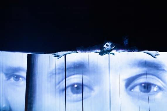 Spektakularan prikaz <em>Peer Gynta</em> u režiji Erika Ulfsbyja 6