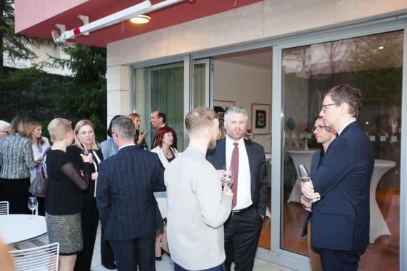 Suradnja HNK u Zagrebu i Veleposlanstva Kraljevine Norveške 4