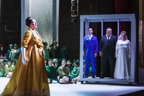 Turandot 14