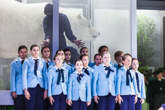 Turandot 13