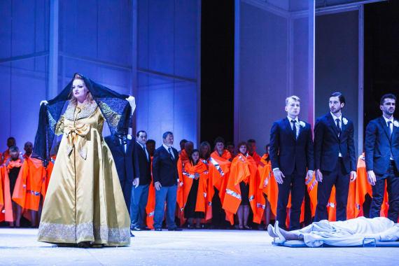 Turandot 20