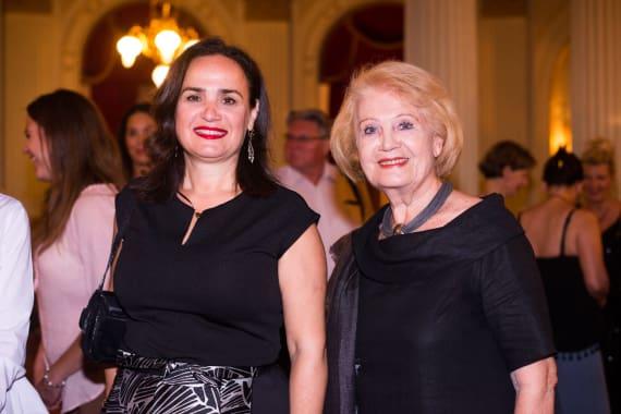 Gostovala Mađarska nacionalna Opera i Balet 9
