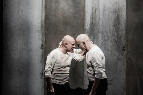 <em>Macbettu </em>- iduća predstava na Festivalu svjetskoga kazališta