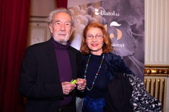 Održana svečana premijera opere <em> Čarobna frula</em> 12