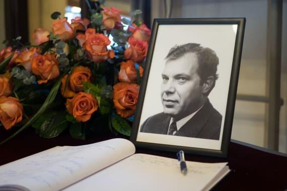 In memoriam Tonko Lonza 10
