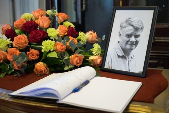 In memoriam Ivo Gregurević 3