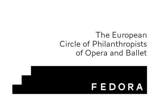 Opera za najmlađu publiku 2