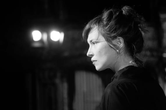 Premijera predstave <em>Antigona</em> Slavoja Žižeka 3