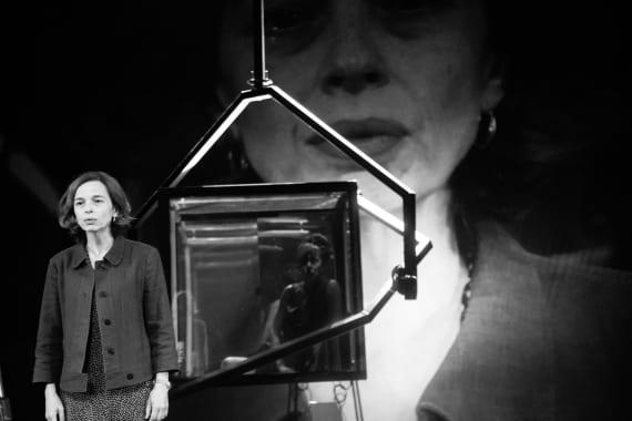 Premijera predstave <em>Antigona</em> Slavoja Žižeka 2