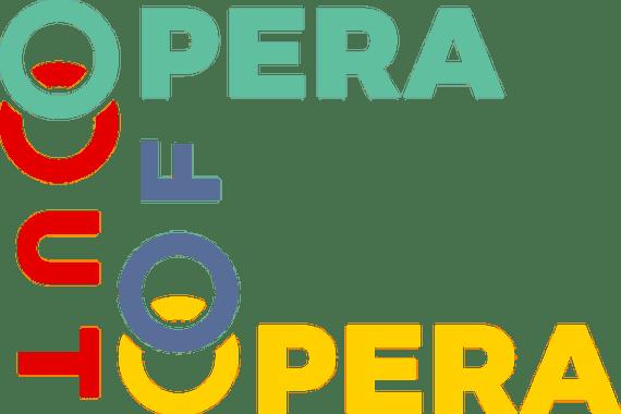 DON GIOVANNI - Međunarodne operne audicije u HNK u Zagrebu 3