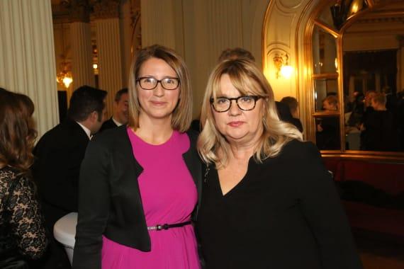 Održan svečani koncert povodom početka hrvatskog predsjedanja Vijećem Europske unije 13
