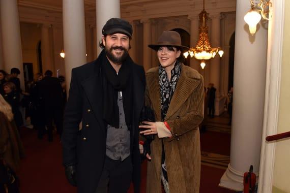 Narodno pozorište u Beogradu gostovalo s predstavom <em>Gospođa ministarka</em> 10