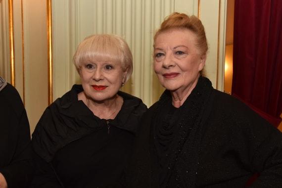 Narodno pozorište u Beogradu gostovalo s predstavom <em>Gospođa ministarka</em> 5