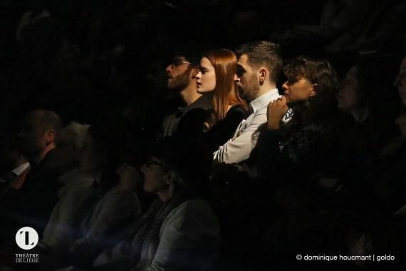 Gostovanje <em>Antigone</em> u belgijskome <em>Théâtre de Liège</em> 7