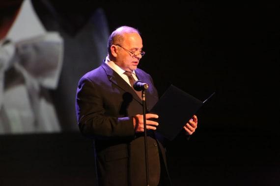 Komemoracija u čast maestra Vladimira Kranjčevića 3