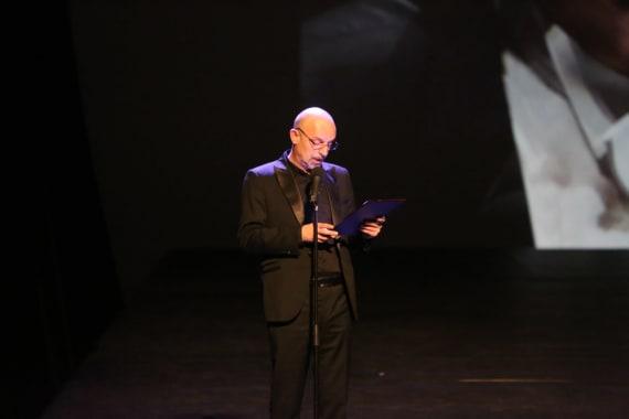 Komemoracija u čast maestra Vladimira Kranjčevića 2