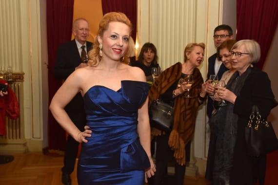 Održana premijera opere <em>Lucia di Lammermoor</em> 10