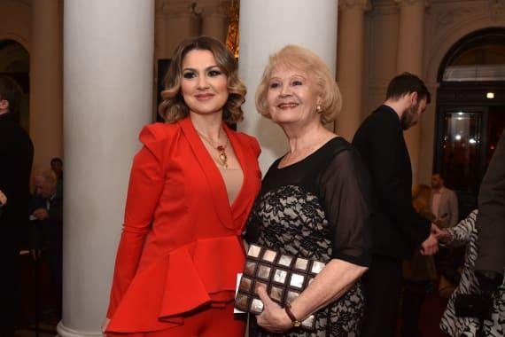 Održana premijera opere <em>Lucia di Lammermoor</em> 12