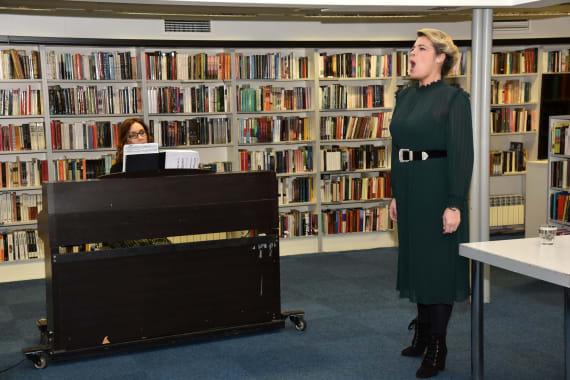 Ususret <em>Danu žena</em> dar svim ljubiteljima opere 5