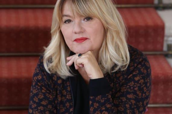 Intendantica Dubravka Vrgoč predlaže listu djela za što ugodniji boravak kod kuće