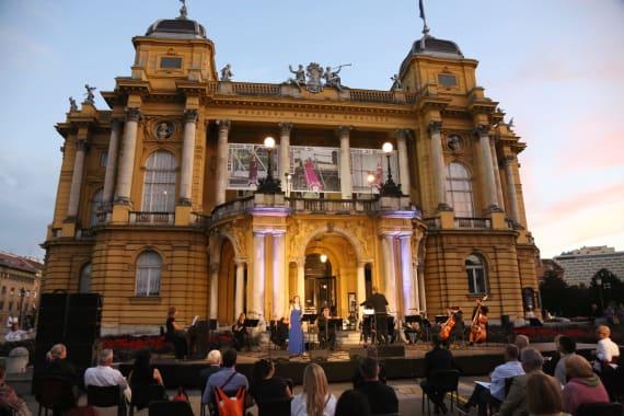 Otvorenje <em>Ljetnih večeri HNK u Zagrebu</em> - <em>Mediteranska noć</em> 13