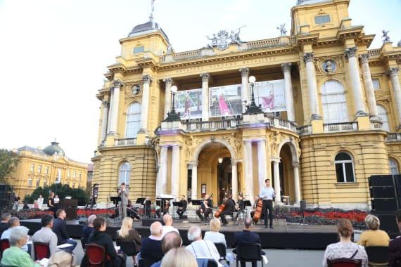Otvorenje <em>Ljetnih večeri HNK u Zagrebu</em> - <em>Mediteranska noć</em> 11