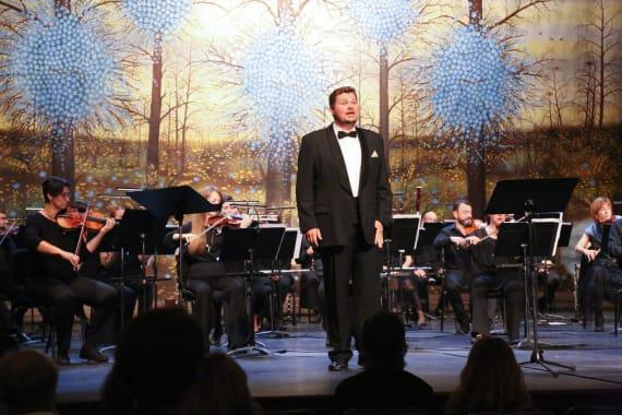 Večer Mozarta - Triptih Mozarta - Da Pontea</em> 11