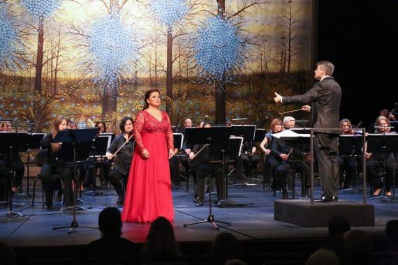 Večer Mozarta - Triptih Mozarta - Da Pontea</em> 15