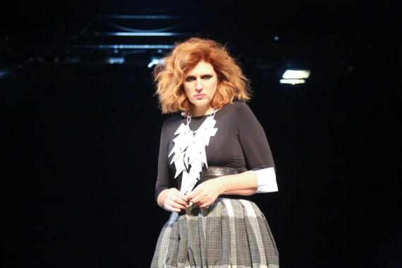 Program <em>Ususret premijeri</em> predstavio operu <em>Carmen</em> 10