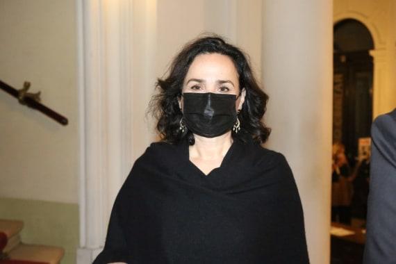 Premijerno izvedenu operu <em> Carmen</em> publika je nagradila dugotrajnim aplauzom 3
