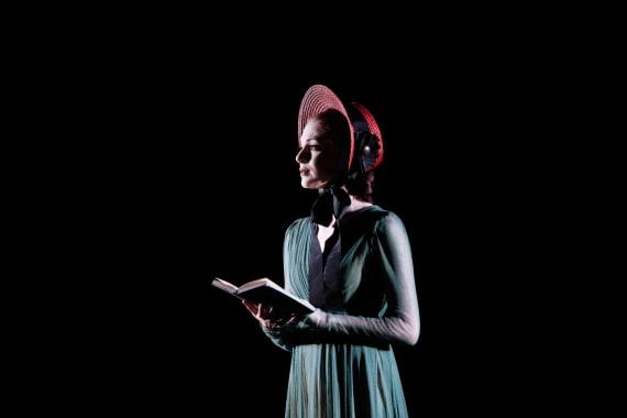 <em>Ponos i predrasude</em> prva baletna premijera u novoj sezoni 1