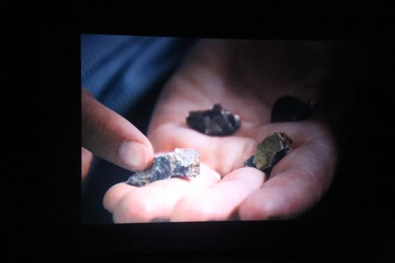 Svečana premijera dokumentarnog filma <em>Demo</em> u režiji Branka Schmidta 14
