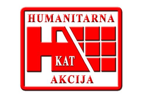 Humanitarna akcija <em> HNK u Zagrebu za Petrinju</em> 2