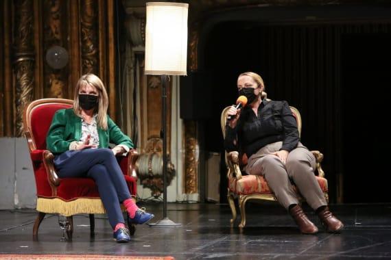 <em>Ususret premijeri</em> predstavio operu <em>Orfej i Euridika</em> 6