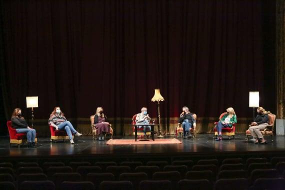 <em>Ususret premijeri</em> predstavio operu <em>Orfej i Euridika</em> 7