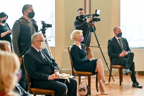 Povijesni dan za hrvatska nacionalna kazališta 5