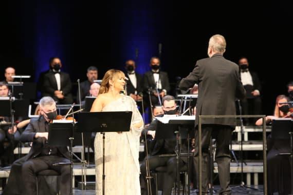 Svečani koncert u povodu Dana državnosti 3