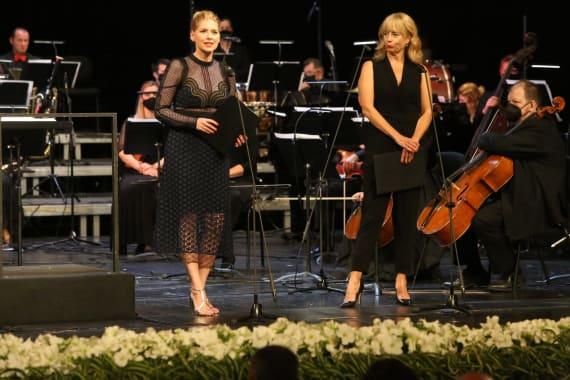 Svečani koncert u povodu Dana državnosti 5