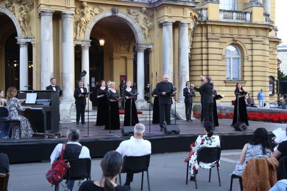 <em>Miris ljeta</em> - zajednički program Opere i Drame 18