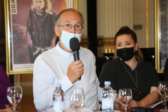 Predstavljanje nove kazališne sezone 2021./2022. 3