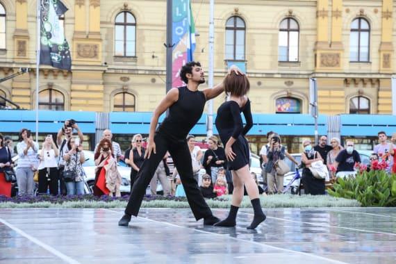 Plesna čarolija <em>Balet u predvečerje</em> 10