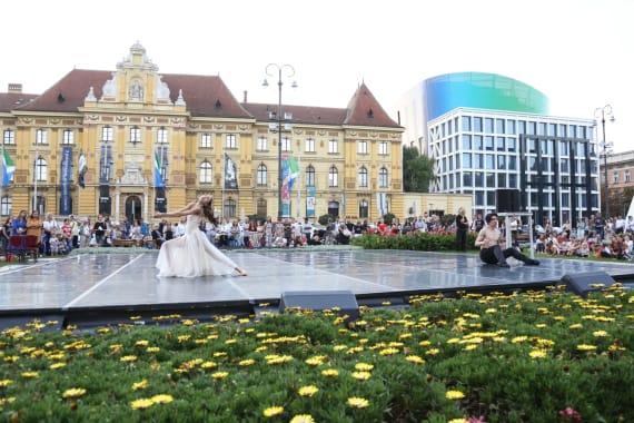 Plesna čarolija <em>Balet u predvečerje</em> 17