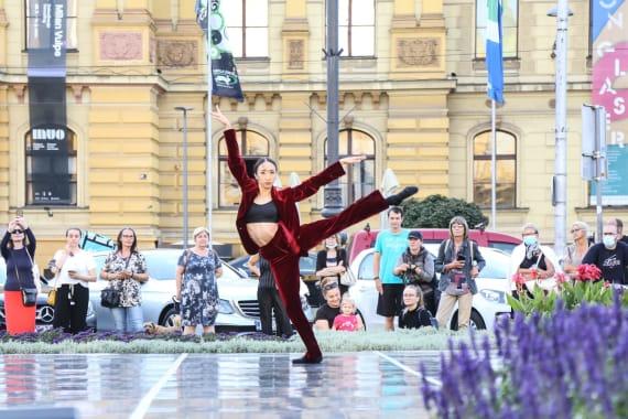 Plesna čarolija <em>Balet u predvečerje</em> 19