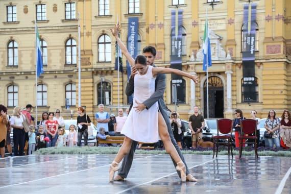 Plesna čarolija <em>Balet u predvečerje</em> 22