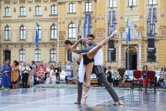 Plesna čarolija <em>Balet u predvečerje</em> 23