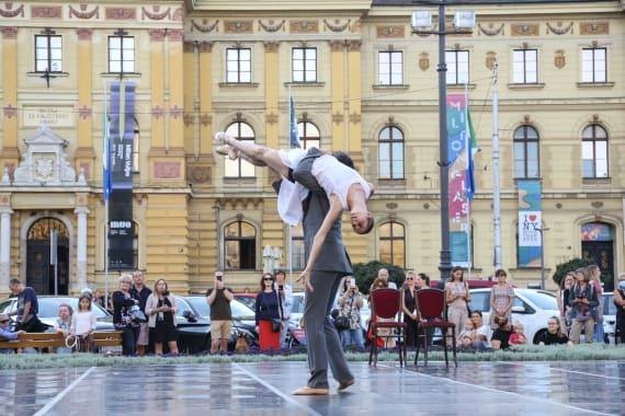 Plesna čarolija <em>Balet u predvečerje</em> 4
