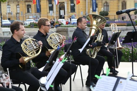 <em>Jesenja sonata</em> na Festivalu Ljetne večeri HNK u Zagrebu 10